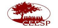 CEESP